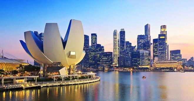 7 điều bất ngờ khi sống ở Singapore