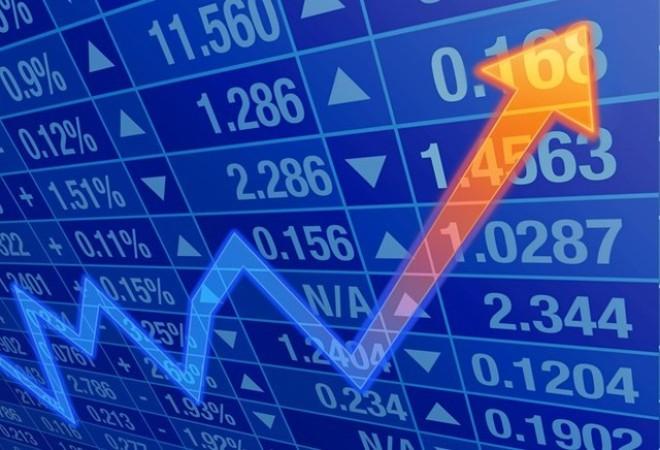 Chứng khoán phái sinh – Lực đẩy cho thị trường chứng khoán Việt Nam phát triển