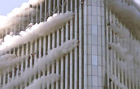 """14 năm sau sự kiện 11/9: """"Chiếc áo mới"""" và cuộc chiến chưa có hồi kết"""