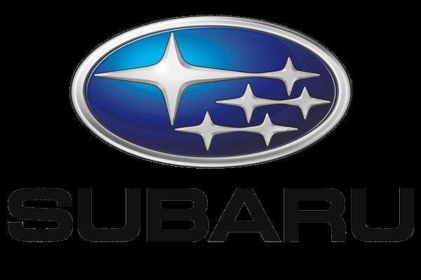 Bảng giá xe Subaru tháng 8/2015