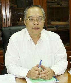 Việt Nam vào tốp 3 ASEAN về chỉ số đổi mới sáng tạo toàn cầu