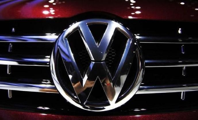 Bê bối của Volkswagen ảnh hưởng lớn đến công nghiệp ô tô Đức?