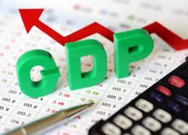 Tụt hậu kinh tế: Nguy cơ hiện hữu