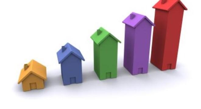 4 nguyên nhân khiến giá chung cư tăng liên tục trong thời gian qua
