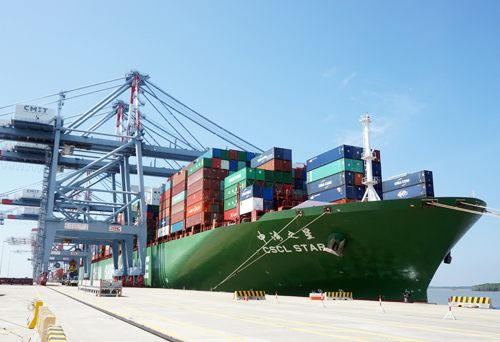 Mô hình Chính quyền cảng gây tranh luận