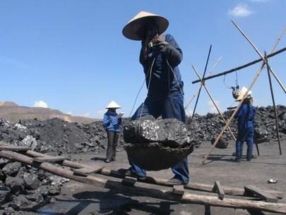 Bộ Tài chính muốn tăng thuế khoáng sản, doanh nghiệp khuyên nên cân nhắc!
