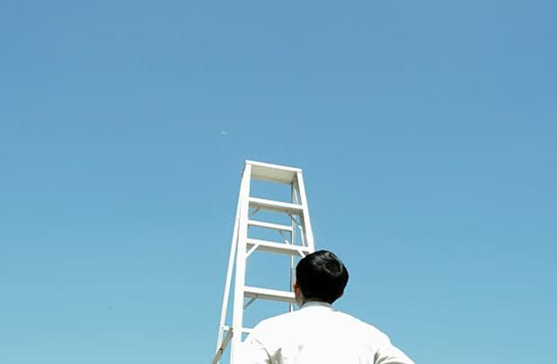 12 bước từ nhân viên thành doanh nhân