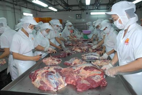 'Đại gia' Thái thâu tóm thị trường Việt - Kỳ 3: Nâng cao nội lực là sống còn