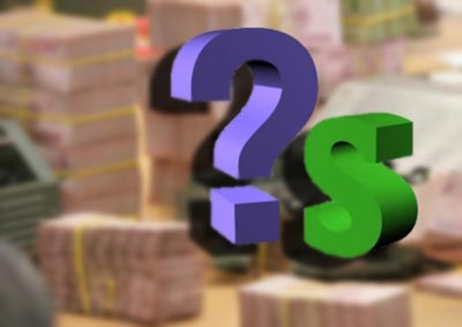 Tham gia TPP: Giảm thu ngân sách không đáng lo ngại