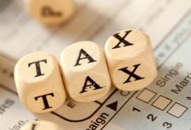 Những mặt hàng nào đang đóng thuế xuất nhập khẩu nhiều nhất?
