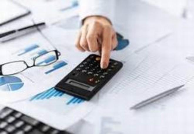 Quy định hoàn thuế, khấu trừ thuế tiêu thụ đặc biệt