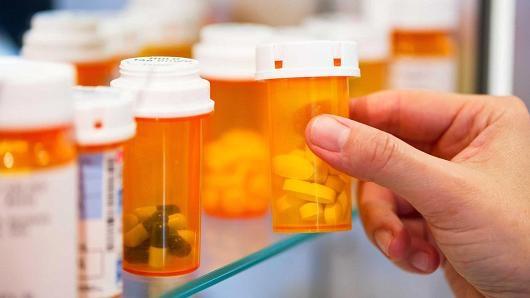 Viên thuốc gần 17 triệu đồng rúng động dư luận Mỹ