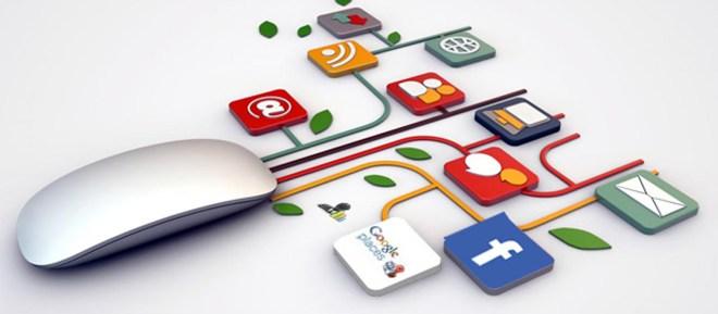 Giải pháp quản lý thuế đối với kinh doanh thương mại điện tử
