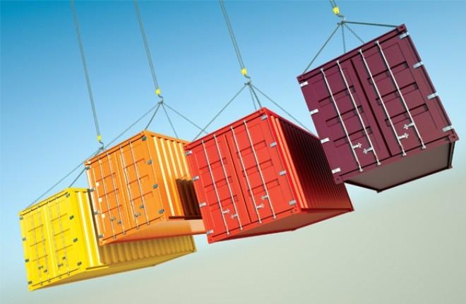 Tác động của TPP nhìn từ chương Quản lý hải quan và Thuận lợi hóa thương mại