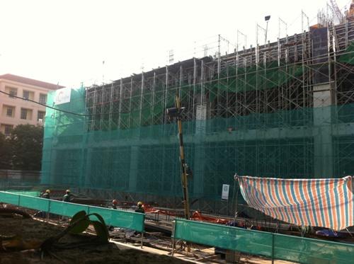 eco green city toa lac ngay tai duong vanh dai 3