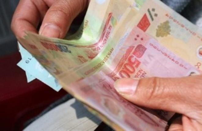Tăng lương 2016: Mức nào là hợp lý?