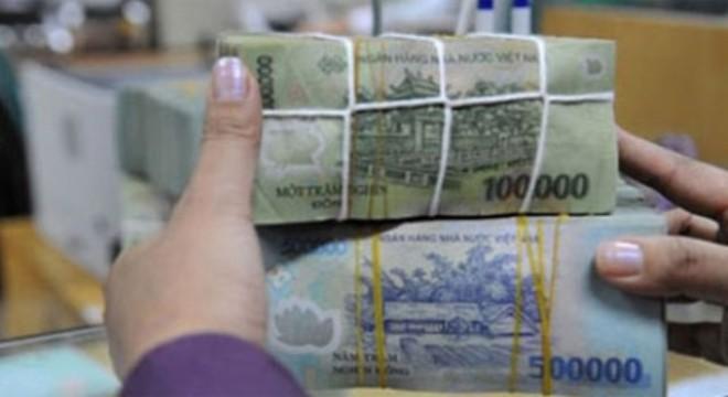 Tăng trưởng tín dụng của Việt Nam năm nay sẽ vượt dự báo