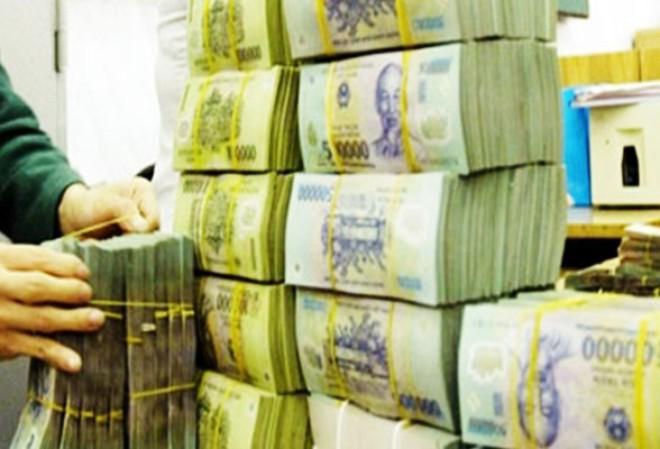 Dragon Capital: Lợi nhuận ngành ngân hàng sẽ tăng mạnh vào năm sau