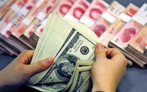 Phá giá nhân dân tệ: Tỷ giá CNY/USD sẽ có những biến động