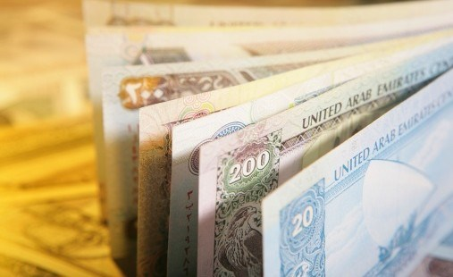 Chính phủ các quốc gia có vay ngân hàng Trung ương hay không?