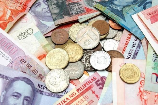 3 đồng tiền hưởng lợi nhiều nhất khi giá dầu lao dốc