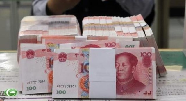 Cơ hội của Việt Nam trước việc Trung Quốc phá giá đồng NDT: Nương sóng để đi xa