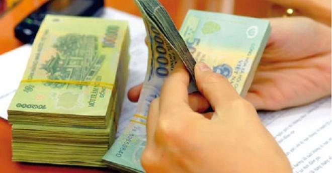 Các ngân hàng sẽ phải đối mặt thách thức huy động vốn