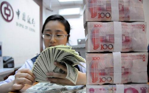 Vì sao Trung Quốc đột ngột giảm mạnh giá Nhân dân tệ?