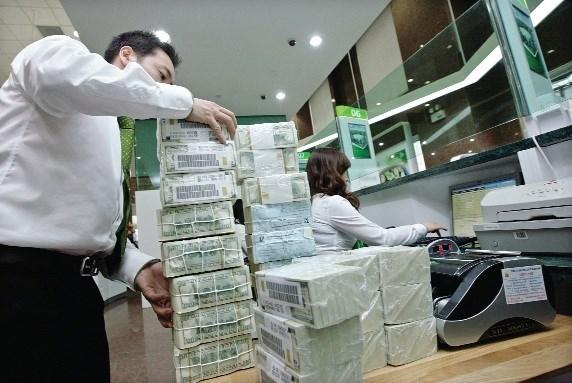 Sắp có chuẩn minh bạch thông tin mới cho thị trường chứng khoán