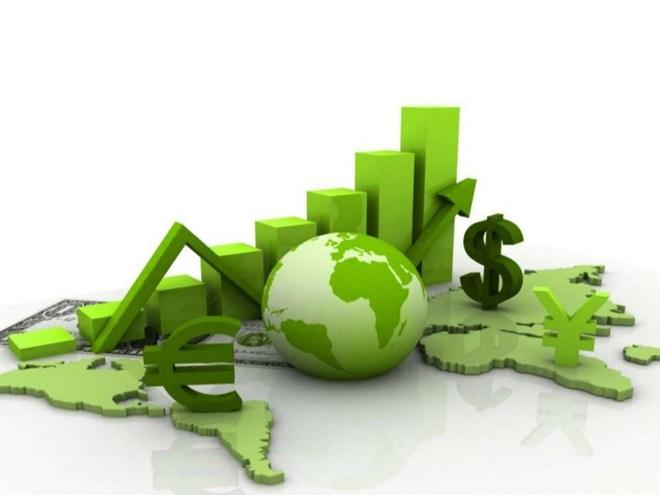 PPP có thể giải quyết 70% nhu cầu vốn cho tăng trưởng xanh