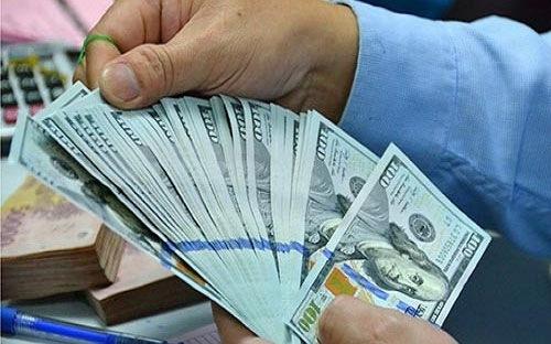 Giới chuyên gia nói gì về nới biên độ tỷ giá USD/VND?