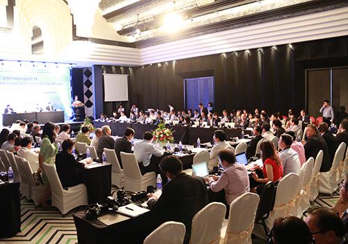 Việt Nam hứa xử lý nghiêm các sai phạm khi sử dụng ODA