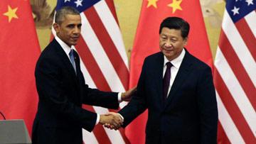Tổng thống Barack Obama: Bậc thầy về chính sách đối ngoại Mỹ