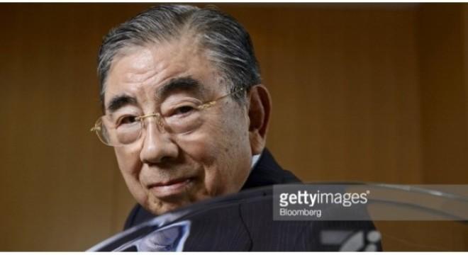 Ai đã góp phần tạo ra cuộc đại cách mạng cho ngành bán lẻ Nhật?