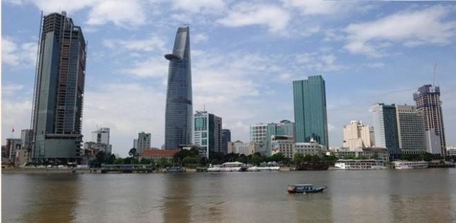 Báo Anh: Kinh tế Việt Nam vẫn là điểm sáng