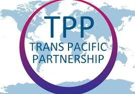 TPP có thể phải chờ đến 2017