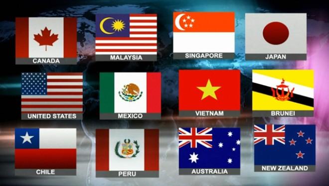 Một số quy định trong TPP liên quan tới ngành ngân hàng - tài chính