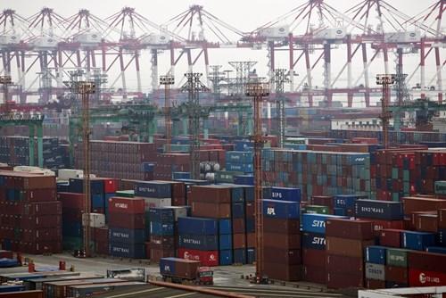 TPP giúp Tổng thống Mỹ củng cố chiến lược xoay trục châu Á