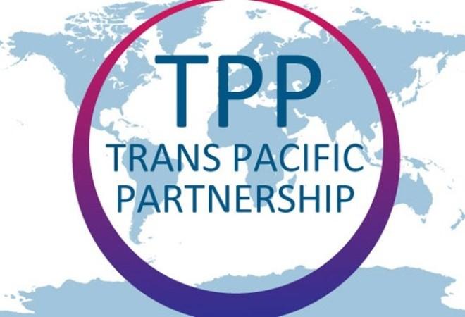 Cam kết của Việt Nam với các thành viên TPP trong lĩnh vực tài chính