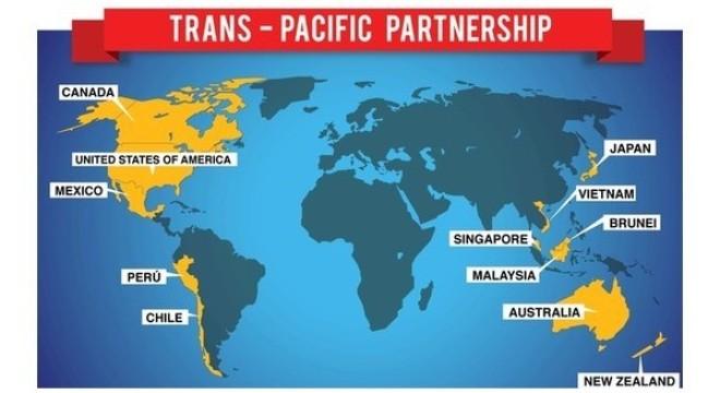 Hỏi đáp về TPP - Cuộc chơi lớn mà Việt Nam sắp tham gia?