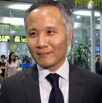 Trưởng đoàn đàm phán TPP Việt Nam nói về 'phút 89' trong đàm phán