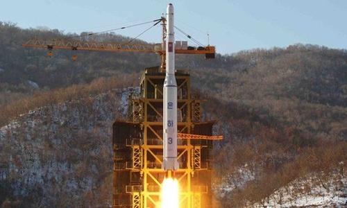 Công nghệ hạt nhân Triều Tiên mạnh đến đâu