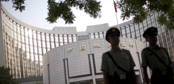 Trung Quốc đã chi 236 tỷ USD cứu thị trường chứng khoán