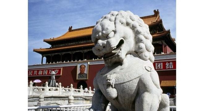 """Đâu là phép lạ sẽ cứu """"con rồng"""" Trung Quốc khỏi khủng hoảng?"""