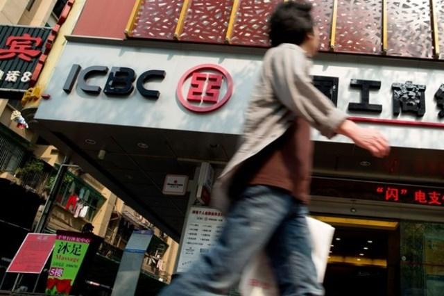 """Trung Quốc loay hoay """"mở khóa"""" 21.000 tỷ USD"""