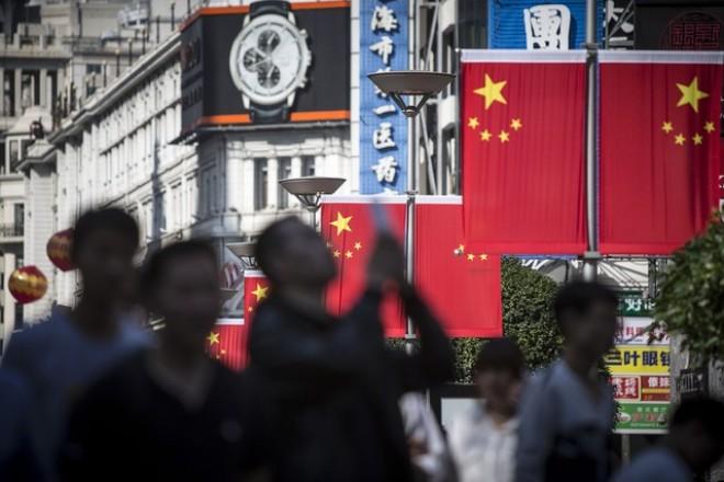 Kinh tế Trung Quốc lớn hơn bạn nghĩ?