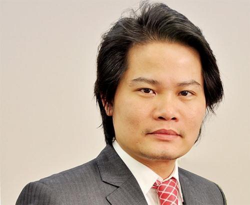 TS Quách Mạnh Hào: 'Nhà đầu tư tháo chạy vì lo bong bóng kinh tế Trung Quốc vỡ'