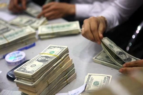 Tác động hai mặt khi USD tăng giá