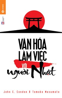 nguyen tac: with respect to the japanesenguoi dich: thanh huyenban quyen tieng viet: thai ha books