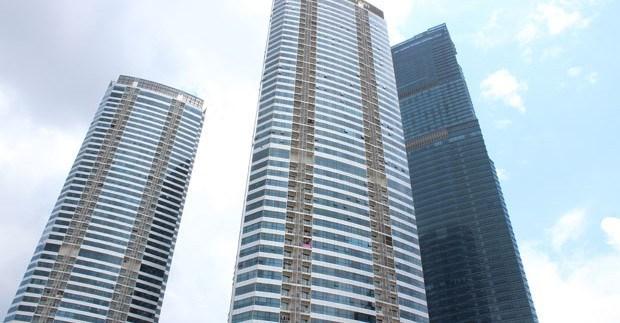 Thêm 6 dự án văn phòng sẽ gia nhập thị trường văn phòng Hà Nội trong quý 4/2015